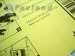 inkfilm und druckfolie shop versand g nstig bestellen. Black Bedroom Furniture Sets. Home Design Ideas