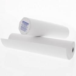 Faxpapierrollen für Toshiba TF 161 - Faxland Thermopapier Faxrollen für TF161