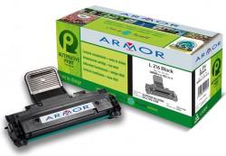 Lasertoner für Armor ML 2010 R - Armor Toner Cartridge wiederaufbereitet für ML 2010R, 3000S.