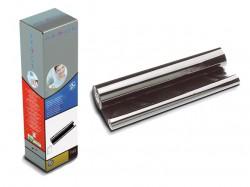 Für Sharp NX-P 550 - 2 x Druckfolie, Armor Inkfilm für NXP550, kompatibel