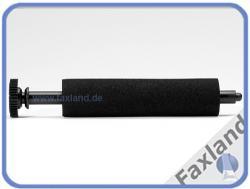 Farbrolle für Sharp ER A 330 - Farbwalze kompatibel für ERA 330