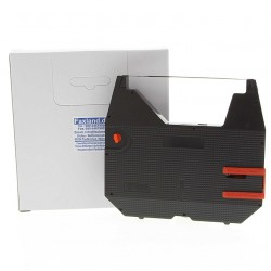 Farbband für die Welco EX 210 Schreibmaschine, kompatibel, Marke Faxland