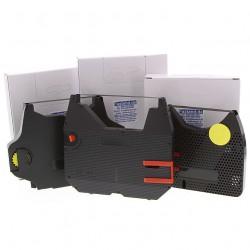 Farbband für die Walther Eurostar SM 4601 Schreibmaschine, kompatibel, Marke Faxland