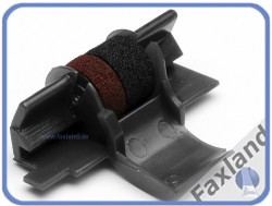 Farbrolle für Sharp EL 2901 RH - Farbwalze kompatibel für EL2901 RH