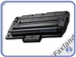 Lasertoner für Samsung SCX 4200 D3 - Toner Cartridge - wiederaufbereitete für SCX4200A, 3000S.