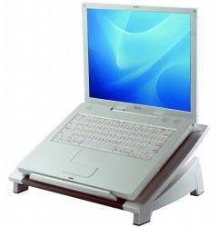 Laptop Ständer, Notebook Halter, Office Suite Fellowes Notebookständer, 80320