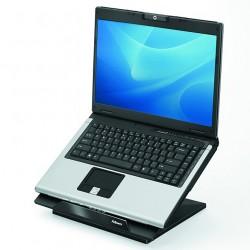 Laptop Ständer Workstation, Notebook Halter, Designer Suite Fellowes Notebookständer, 80384