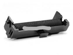 Farbrolle für MBO TRS 1030 PD - Farbwalze kompatibel für TRS1030PD