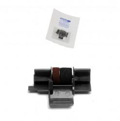 Farbrolle für Casio FR 620 TER - Farbwalze kompatibel für FR620TER