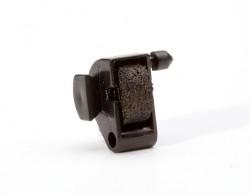 Farbrolle für MBO 1063 PD - Farbwalze kompatibel für 1063PD