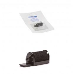 Farbrolle für Sigma CR 1500 - Farbwalze kompatibel für CR1500