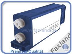 Frankierpatrone für Pitney Bowes DM 800 - DM800 ©- kompatible PREMIUM Patrone für Frankiermaschinen