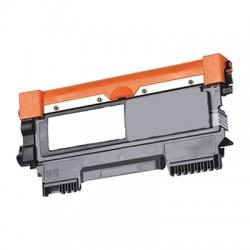 Lasertoner für Brother DCP 7065 DN Toner Cartridge, wiederaufbereitet für DCP7065 DN, 2600S.