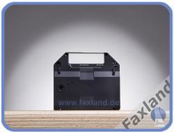 Korrekturband Lift-Off f/ür Hercules 6000-6 St/ück Marke Faxland kompatibel f/ür 6000