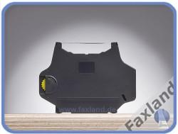 f/ür Triumph-Adler Gabriele 7007 DS-5-St/ück kompatibel Lift-Off Korrekturband Direkt vom Hersteller