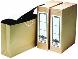 Ordner Aufbewahrungstasche , 10x356x254, Dokumente, R-Kive System, Fellowes, 110 Fel_KivS_110