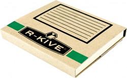 Beliebt Faxland.de | CD Versandhülle , für CD Hüllen, Karton, Extra sicher OS51