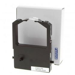 Farbband für Philips SBC 7633 , kompatibel Marke Faxland, SBC7633