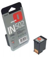 Patrone von Olivetti für Olivetti Simpleway (black) Druckerpatrone für Simpleway O_IN502_4050385095302