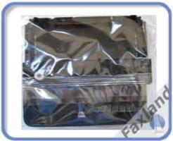 Faxland Farbband für NCR 198226 ncr2140_NCR-198226